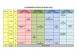 CALENDRIER INTERCLUB HIVER 2016-page-001